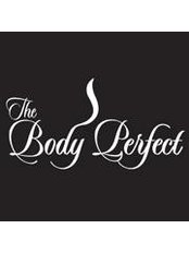 the body perfect cosmetic clinic - Dermatology Clinic in India