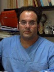 Vlazakis Stelios - Rethymno - General Practice in Greece