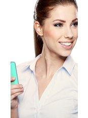 Straight Teeth Direct -Barcelona - Dental Clinic in Spain