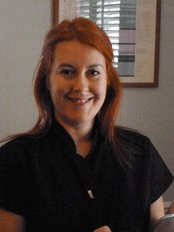 Primrose Colon Hydrotherapy Clinic - Holistic Health Clinic in the UK