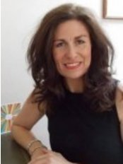 Debbie Everson Counselling - Psychology Clinic in the UK