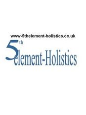 5thelement-holisics - Massage Clinic in the UK