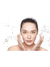 Laser Skin Therapy - Medical Aesthetics Clinic in the UK