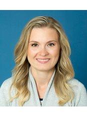 Lakefront Family Dental - Dr. Alexandra Zemskova - Lakefront Family Dentist - Burlington dentist