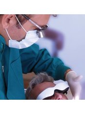 Clinica dental Finestrat - Dental Clinic in Spain