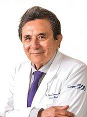 CEPY, Cirugía Estética Plástica de Yucatán - Plastic Surgery Clinic in Mexico