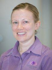 Debra Brown Dental - Dental Clinic in Australia