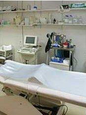 Cyprus Fertility Center - Limassol - Fertility Clinic in Cyprus