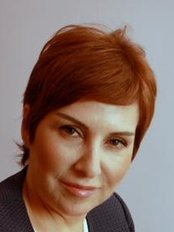Doç. Dr. Alev Eken - Medical Aesthetics Clinic in Turkey