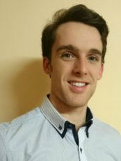 Shane Brennan Chartered Physiotherapy Clinic - Shane is committed to ensuring every patient receives the high quality of care they deserve.