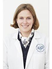 Brussels Skin Center - Dr Claire Debusscher