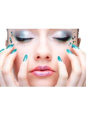 La Vita e Bella - Beauty Salon in the UK