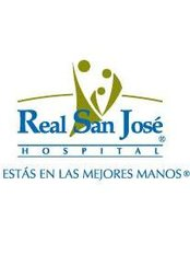 Real San Jose Hospital - General Practice in Mexico