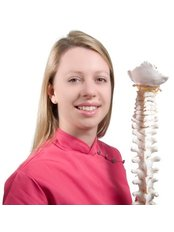 Osteopathy Care Clinic - Birmingham - Osteopathic Clinic in the UK