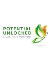 Potential Unlocked Hypnosis Centre - Holistic Health Clinic in South Africa