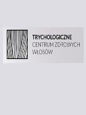 Trychologiczne Centrum Zdrowych Włosów - Hair Loss Clinic in Poland