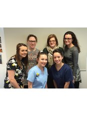 Genesis Dental Care - Wirksworth - Dental Clinic in the UK
