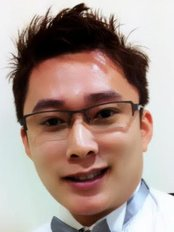 My Clinic - Beauty Salon in Malaysia