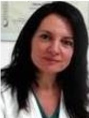 Dr. Fabiana Sisti - Medical Aesthetics Clinic in Italy