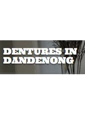 Dentures in Dandenong - Dental Clinic in Australia