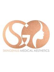 SkinGenius Medical Aesthetics - Medical Aesthetics Clinic in the UK