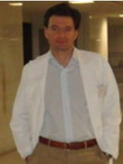Alessandro Anselmo M.D - Gastroenterology Clinic in Italy