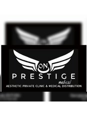 ON Prestige Medical - on prestige medical