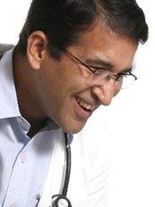 Medi Assist Care - New Delhi - General Practice in India