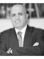 Dr. Antoine Abi Abboud - Plastic Surgery Clinic in Lebanon
