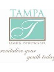 Tampa Laser and Esthetiics Spa - Beauty Salon in US