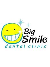 Big Smile Dental Clinic - Dental Clinic in Thailand