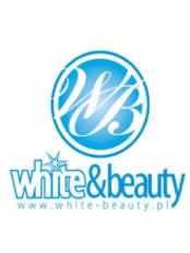 White Beauty - Dental Clinic in Poland
