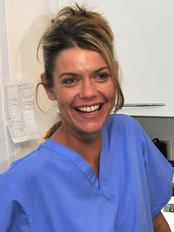 Tara Martin Dental Care - Tara Martin