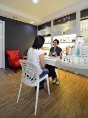 SOTHYS Kota Kemuning - Free Skin Consultation
