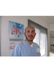 Dr Erhan Ertik - Dr Erhan Ertik