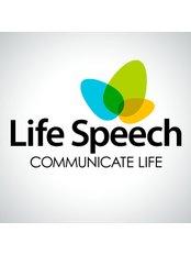 Life Speech - Life Speech