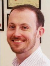 Tudor Court Chiropractic - Worthing - Chiropractic Clinic in the UK