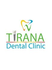 Tirana Dental Clinic - Dental Clinic in Albania