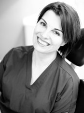 Claudine Gourlay Dental Practice - Dental Clinic in the UK