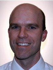 Stevenson Dental Care - Dr Benjamin Freedman