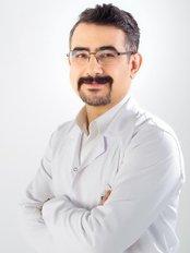 Dr. Erol Vural - Bariatric Surgery Clinic in Turkey