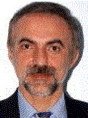 Dr. Cengiz Ersezen - Plastic Surgery Clinic in Turkey