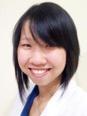 Gigi Sehat - Dr Immilia Eka Pertiwi