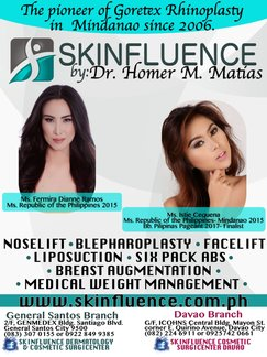 Rhinoplasty Philippines • Compare Prices & Check Reviews