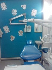 Dr Gurpreet Dental Care - Dental Clinic in India
