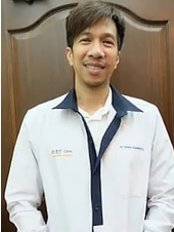 DRT Clinic - Plastic Surgery Clinic in Thailand