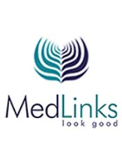 MedLinks - Dermatology Clinic in India