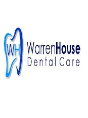 Warren House Dental Surgery - Dental Clinic in the UK