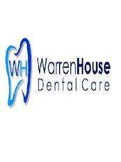Warren House Dental Surgery - Dental Clinic in the UK