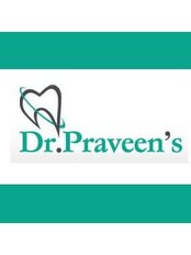 Dr.Praveens - Dental Clinic in India